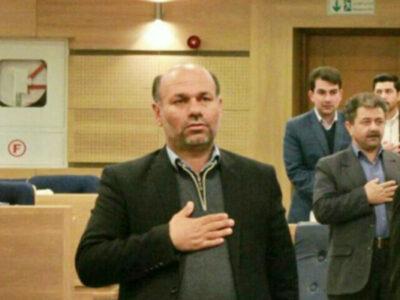 بررسی شاخصهای انتخاب شهردار سرخس با اولویت نگاه به نیروهای بومی/ در انتخاب شهردار بهدنبال «مدیر» خوب هستیم