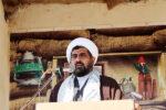 ایران اسلامی در تلههای سیاسی- امنیتی منطقه قرار نمیگیرد